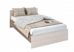 Кровать 120х200 с матрасом распродажа nova 3 par lx1