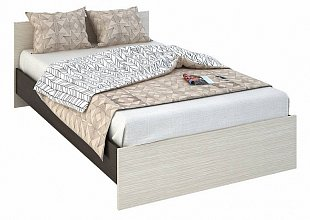 Детские кровати 0